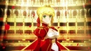 Fate Extra Last Encore 「AMV」Unbreakable