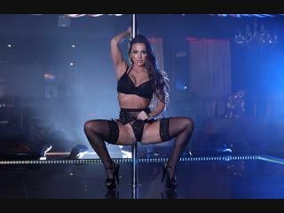 Abigail mac (sensual seduction) секс порно