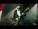 Joe Bonamassa - I'll Play The Blues For You - (Official Live At The Greek Theatre)