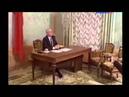 Что было и кто виноват. Заявление М.С. Горбачёва об отставке