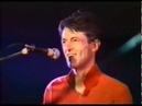 Peter Hammill - Luxor, Köln 1986.12.04. My Room, Too Many Of My Yesterdays