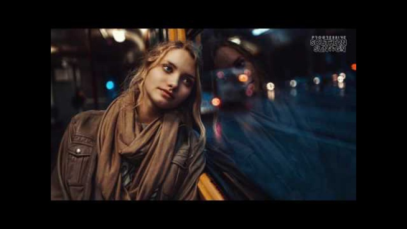 Miroslav Vrlik - Beauty In The Mirror (Mark Lukas Remix)