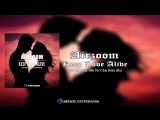 Airzoom - Keep Love Alive (Paul Hided feat. Andi Vaxs Live Guitar Mix)