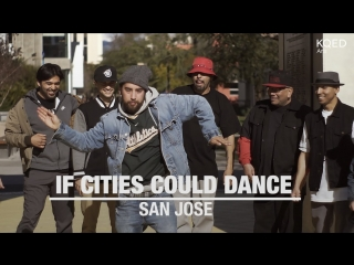 Playboyz inc. dancers keep strutting and popping alive in san jose - kqed arts | street dance
