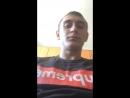 Yuri Lebedev — Live