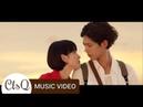[MV] CHEEZE(치즈) - 영화 같던 날 (The Day We Met) (남자친구 OST Part 1 _ Encounter / Boyfriend OST Part 1)