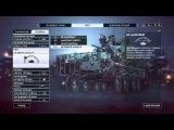 Battlefield 4 -  Гайд по БМП/БТР