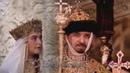 Поздравления с днем рождения для мужчин от царя всея Руси, Ивана Грозного.