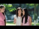 Aldamadim, hazillashdim 2 (uzbek kino) / Алдамадим, хазиллашдим 2 (узбек кино)