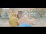 Leha Glaz-Жизнь одна...(Лучший клип про любовь)Парень круто зачитал а главное от души...