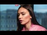 ЛенОль - Cannot feel broken heart ( produced by About'Seryabkina ) ( 1080