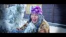 Баба Яга против! Или новогодние приключения ребят в Марциальных ключах Карелии.