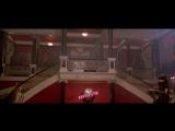Scarface.1983.BDRip-AVC.PT