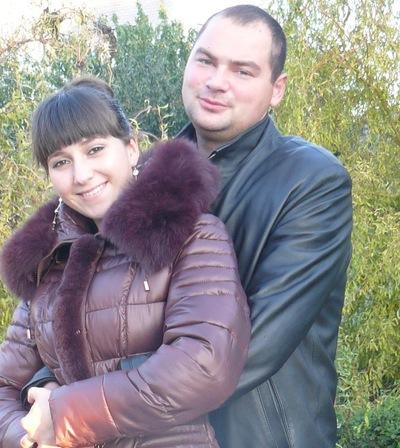 Юлия Наумецкая, 9 октября , Запорожье, id25378315