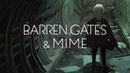Barren Gates M.I.M.E - Enslaved