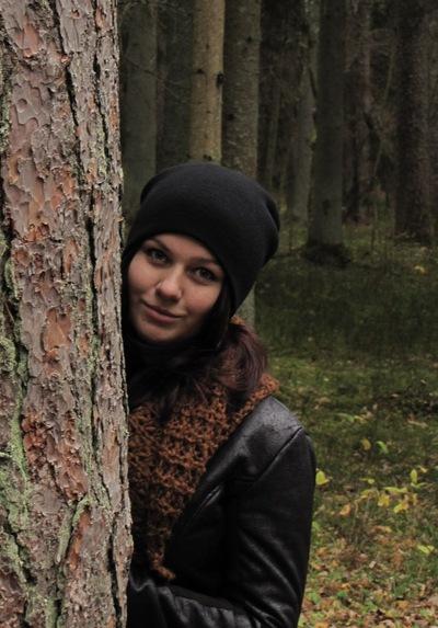 Наташа Котова, 6 апреля 1994, Псков, id225691728
