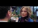 J.Lo «Limitless» проморолик фильма «Начни сначала»