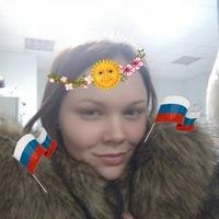 Mary Novok