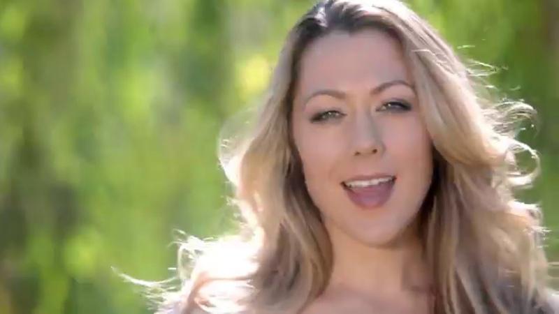 Love Song to the Earth - Paul McCartney, Sean Paul, Natasha Bedingfield, more (Official Video)