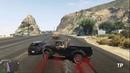 СТРИМ ► ИДЁМ НА ОХОТУ ► ПРЯМОЙ ЭФИР Прохождение Grand Theft Auto V GTA 5 РУССКАЯ ОЗВУЧКА — Часть 16