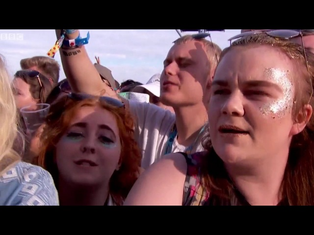 The Chainsmokers - Full Concert 2017 R1 Big Weekend