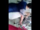 Video-2013-06-07-19-14-52