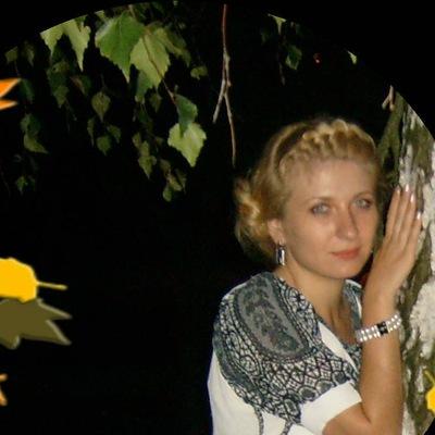 Вероника Близнец, 15 июля 1990, Бобруйск, id192724114