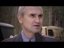Перевозчик 1 серия / Русский Криминальный Боевик