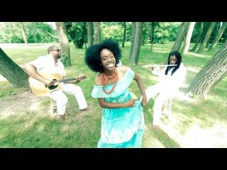 Offiong Bassey • Edidem • Official Music Video