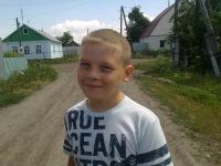 Игарь Чигвинцев, Копейск, id182955285