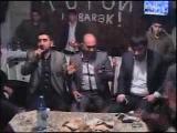 Resad Aydin Perviz Elsen Cavid Deyisme full