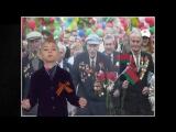 Арслан Ахметов, 10 лет, 3