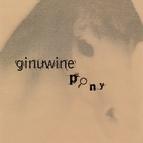 Ginuwine альбом Pony Remix EP