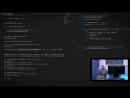 Quantum Development Kit updates support for macOS Linux plus Python and Q interoperability
