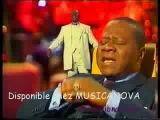 Papa wemba - Maman