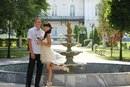 Антон Колесов фото #46