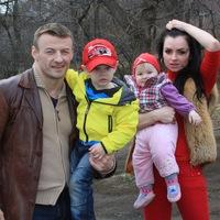 знакомства в новосибирске на my love