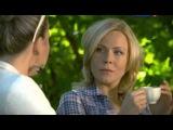 С приветом, Козаностра - новый русский фильм 2014