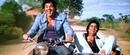 Yeh Dosti Hum Nahi Todenge Sholay 1080p HD
