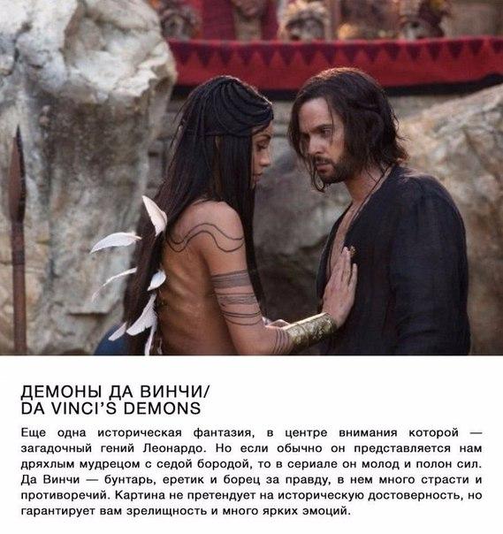 Фото №456253486 со страницы Katerina Samieva