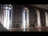 Assassin's Creed: Unity - Ballroom Environment Recreated in Unreal Engine 4 [UK]