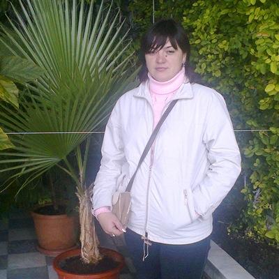 Татьяна Теплова, 25 февраля 1982, Красноград, id201494096
