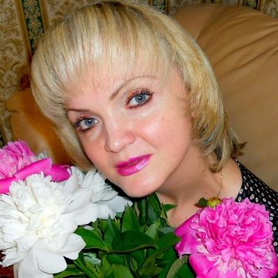 Светлана Захурдаева, 24 мая , Мозырь, id204403051