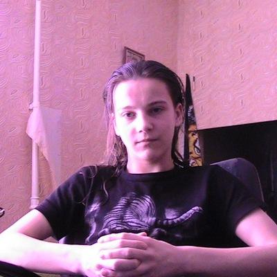 Александр Кондрашин, 29 января 1996, Челябинск, id78006945