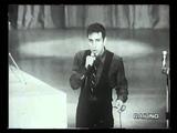 ADRIANO CELENTANO CANZONE 1968