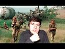 Badcomedian про Чеченскую Войну