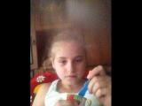 Виктория Рябова Live