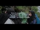 Исламдағы бауырластық. .mp4