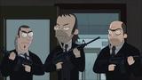 Rick and Morty. Pickle Rick. Рик и Морти. Огурчик Рик. Все появления в серии.