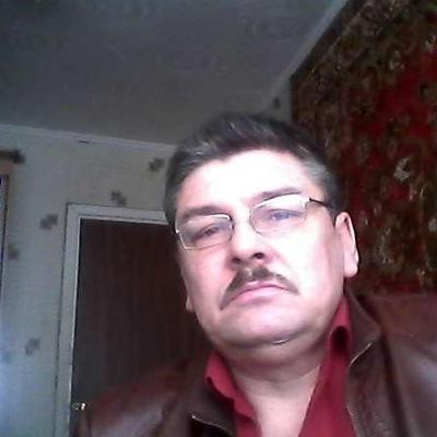 Игорь Ширяев, 23 марта 1962, Екатеринбург, id168967081